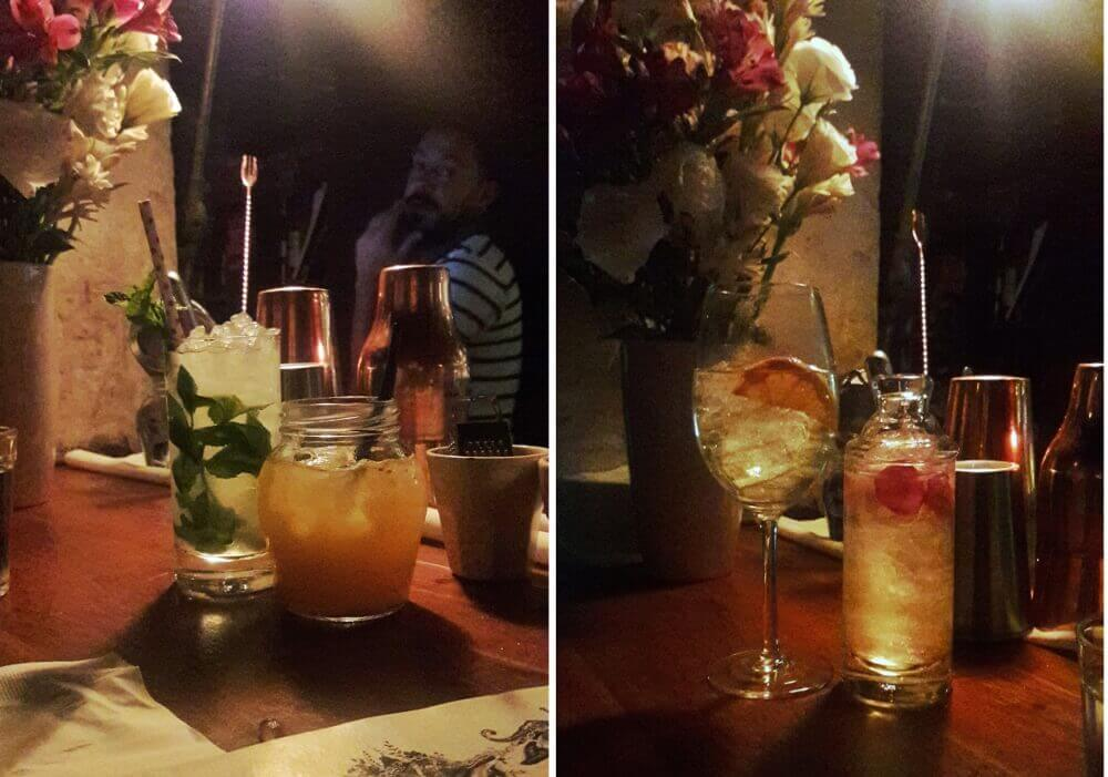 drinks (1000x701)