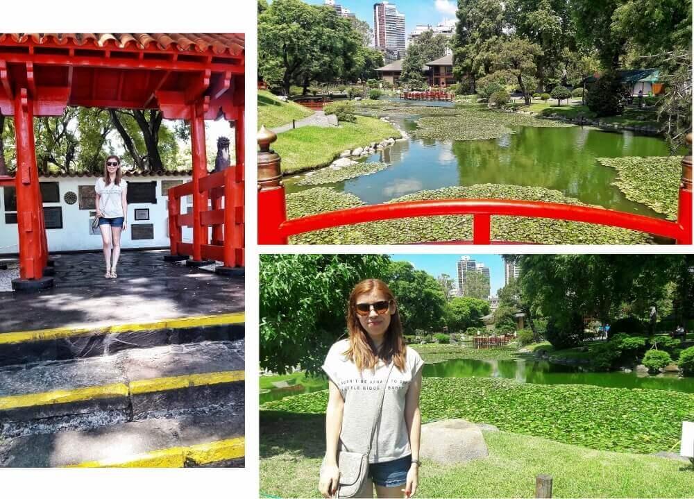 jardin japones (1000x719)