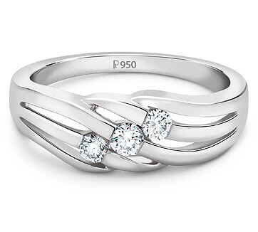 5-Reasons-Why-Platinum-Makes-The-Best-Ring