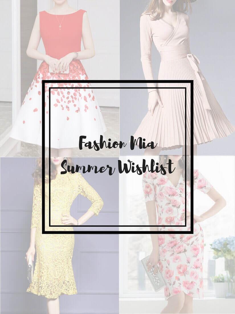 61aa59fdbcf Fashionmia Dresses Uk - Data Dynamic AG