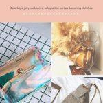 INSTAGRAM-WORTHY BAGS FT. BAGINNING