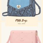 FYY BAGS COLLECTION