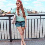 SUMMER DAYS STUCK IN LONDON TOWN