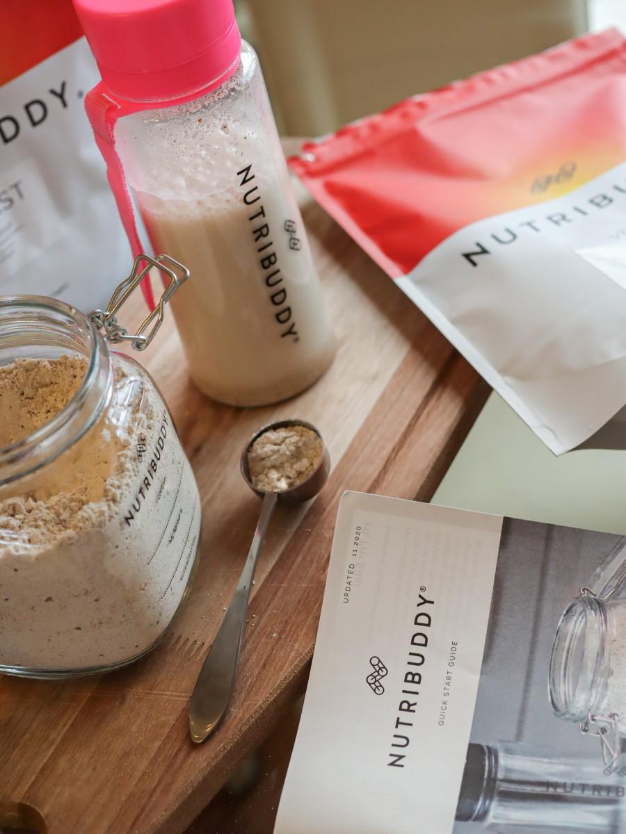 breakfast bundle review