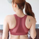 ESSENTIAL WORKOUT WEAR FOR SUMMER
