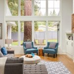 BENEFITS OF USING PROFESSIONAL WINDOW INSTALLERS FOR YOUR SUMMER PROJECTS