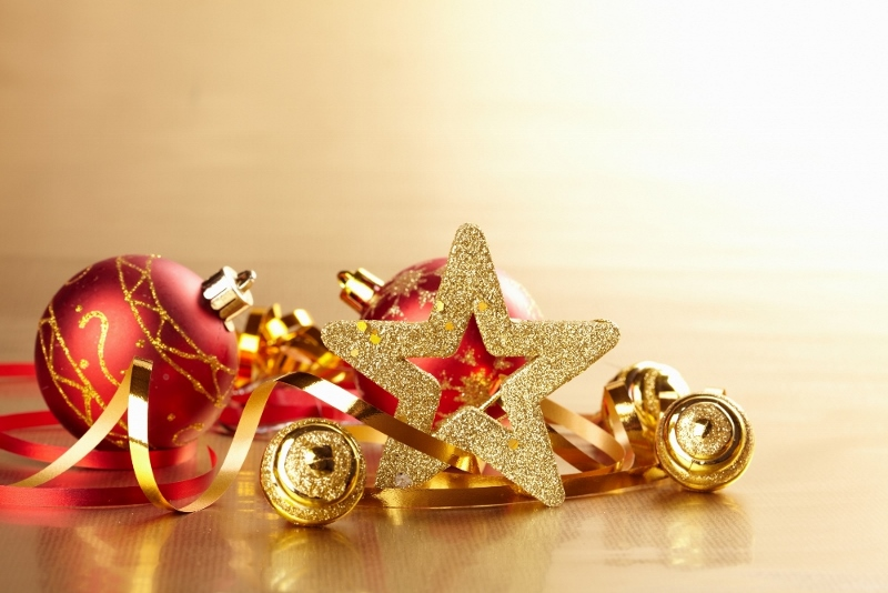 Christmas_wallpapers__040581_ (1000x667) (800x534)