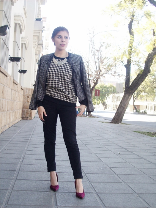 Houndstooth-pied-de-poule-streetstyle-blogger-argentina-ootd01