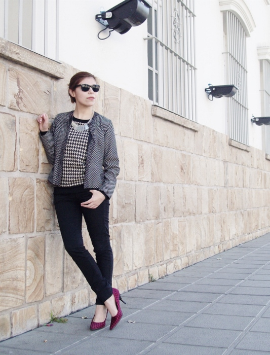 Houndstooth-pied-de-poule-streetstyle-blogger-argentina-ootd02