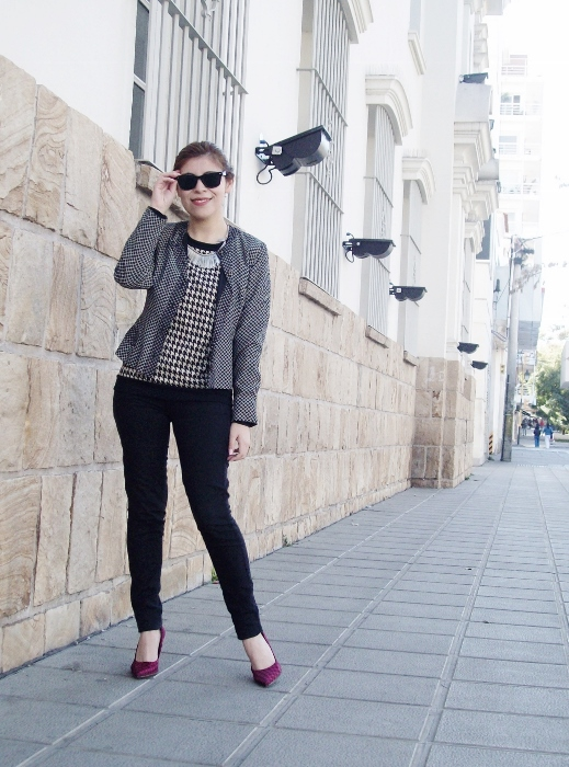 Houndstooth-pied-de-poule-streetstyle-blogger-argentina-ootd03