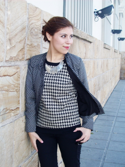 Houndstooth-pied-de-poule-streetstyle-blogger-argentina-ootd04