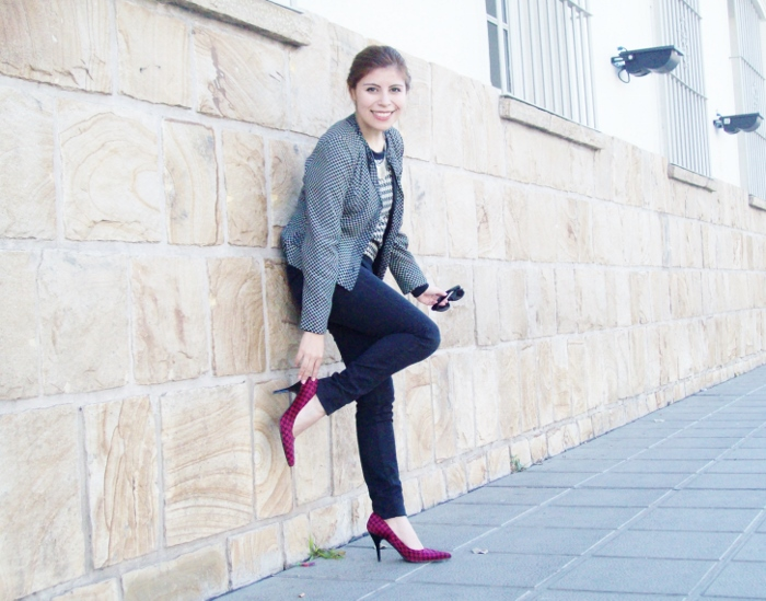 Houndstooth-pied-de-poule-streetstyle-blogger-argentina-ootd05