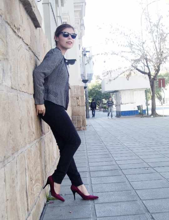Houndstooth-pied-de-poule-streetstyle-blogger-argentina-ootd06