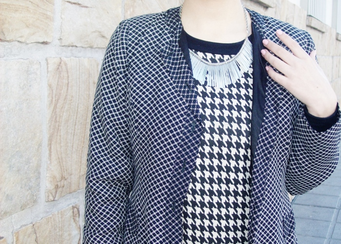 Houndstooth-pied-de-poule-streetstyle-blogger-argentina-ootd07