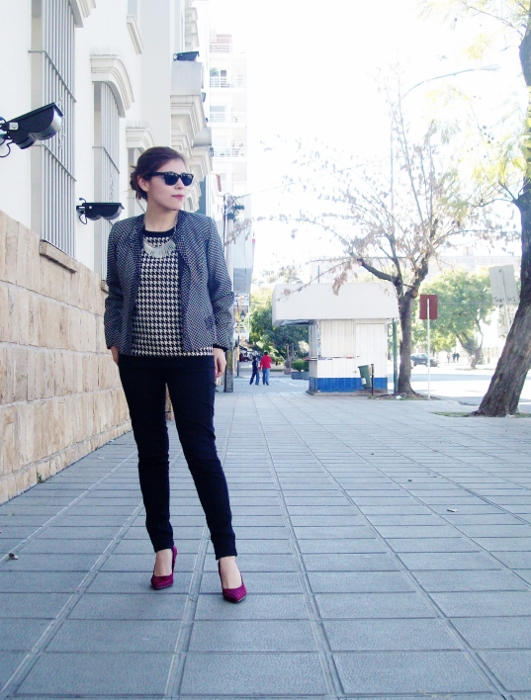 Houndstooth-pied-de-poule-streetstyle-blogger-argentina-ootd08