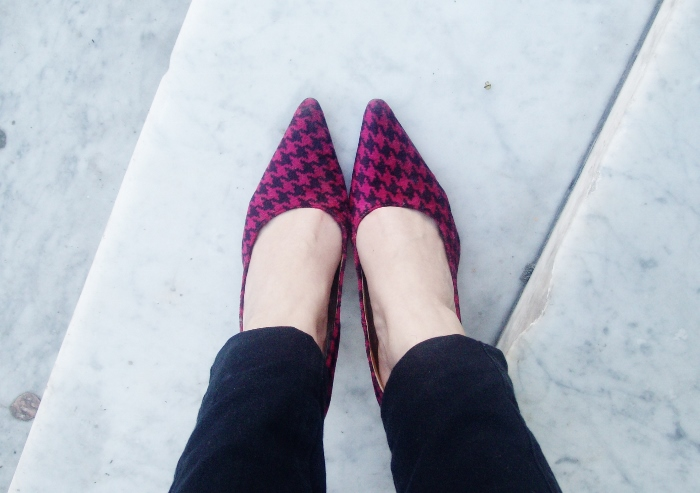 Houndstooth-pied-de-poule-streetstyle-blogger-argentina-ootd09