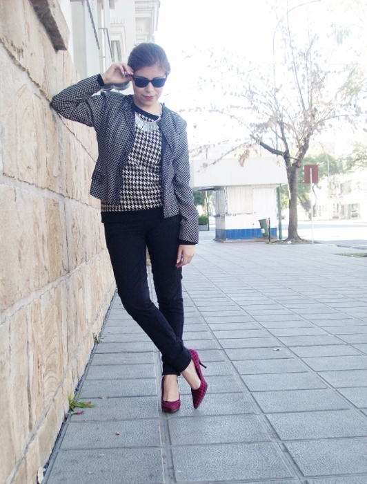 Houndstooth-pied-de-poule-streetstyle-blogger-argentina-ootd11