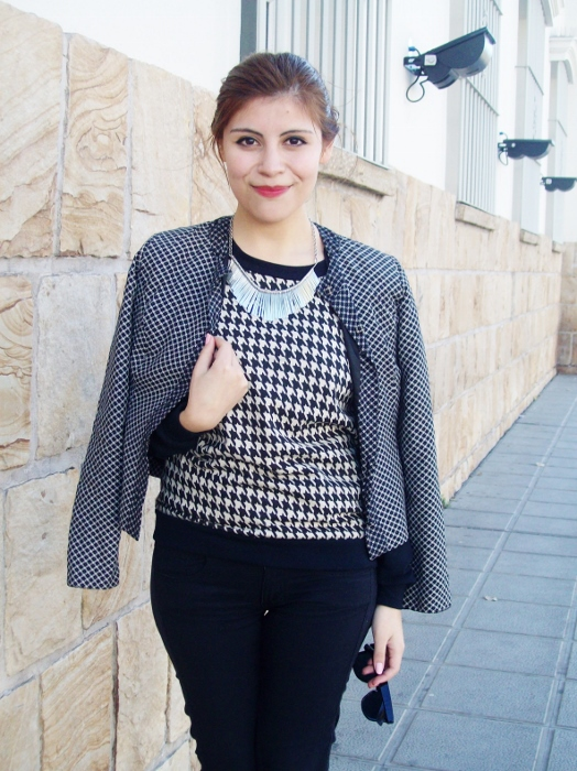 Houndstooth-pied-de-poule-streetstyle-blogger-argentina-ootd12