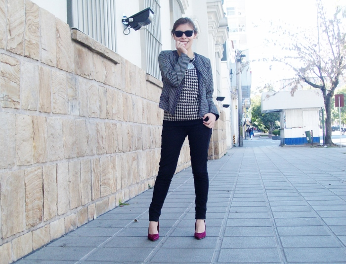 Houndstooth-pied-de-poule-streetstyle-blogger-argentina-ootd13