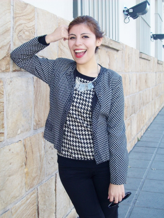 Houndstooth-pied-de-poule-streetstyle-blogger-argentina-ootd14