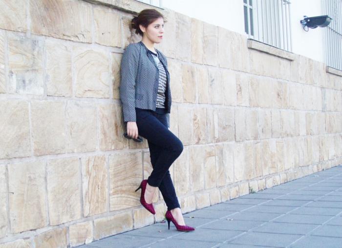 Houndstooth-pied-de-poule-streetstyle-blogger-argentina-ootd15