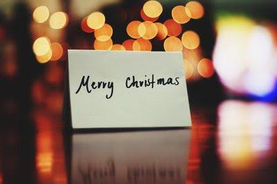 Merry Christmas via Fashion Fever on Tumblr - tumblr_kv7x0dXbWA1qzjggvo1_400_large