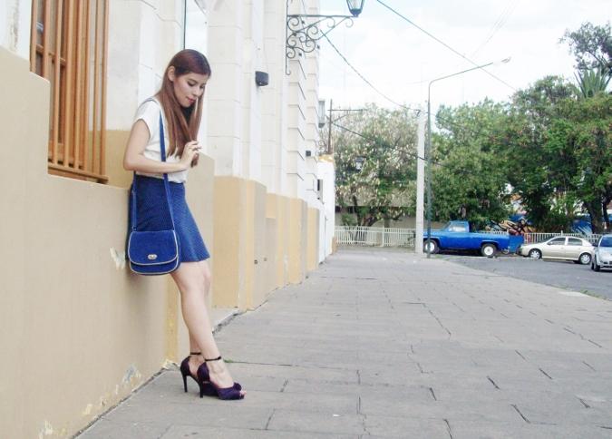 White-tshirt-summer2015-streetstyle-girly-02