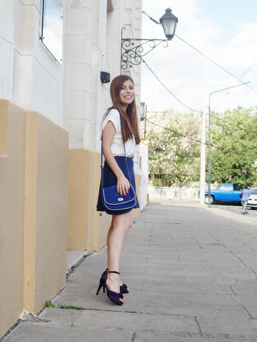 White-tshirt-summer2015-streetstyle-girly-11