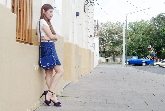 White-tshirt-summer2015-streetstyle-girly-12