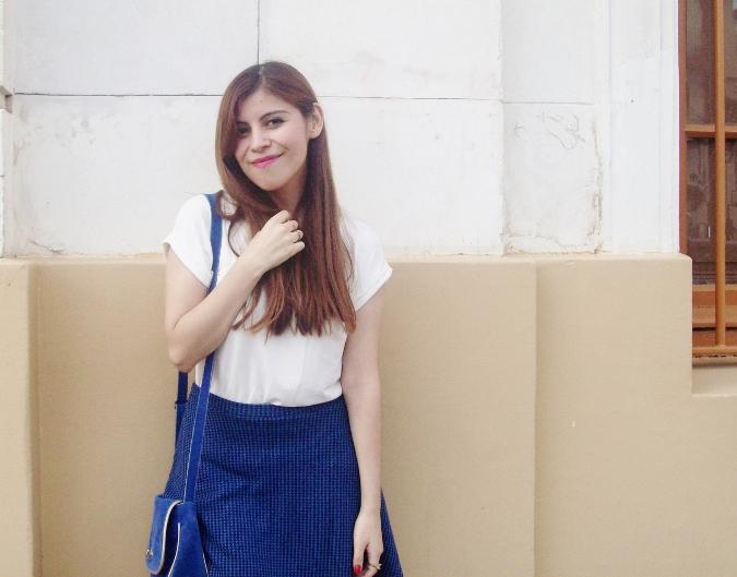 White-tshirt-summer2015-streetstyle-girly-13