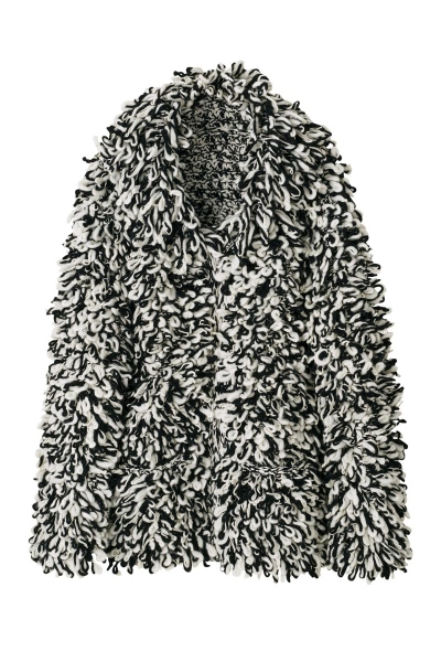 abrigo lana gruesa (400x600)