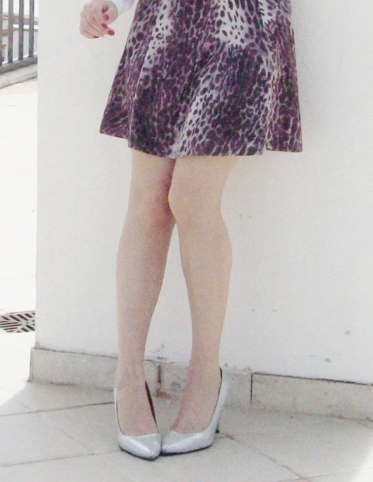 animal-print-skater-skirt-white-shirt-streetstyle-girly10