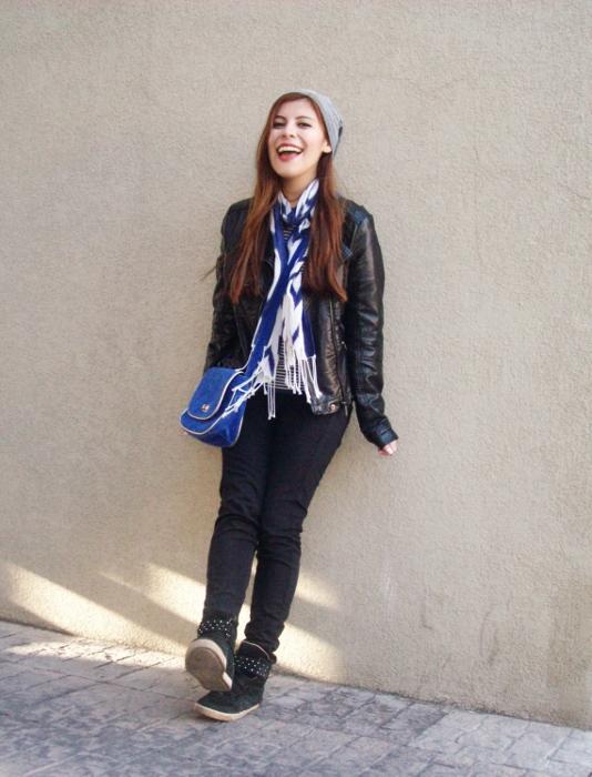 beanie-biker-leather-jacket-fallstyle-streetstyle-fashion-blogger04
