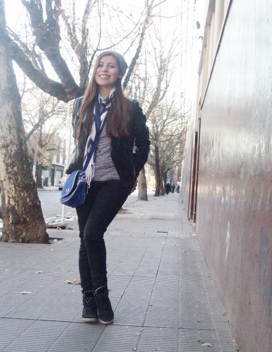 beanie-biker-leather-jacket-fallstyle-streetstyle-fashion-blogger07