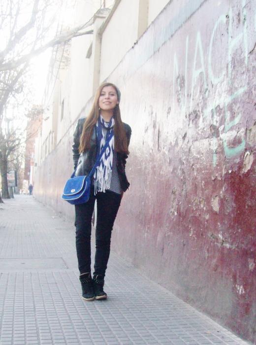 beanie-biker-leather-jacket-fallstyle-streetstyle-fashion-blogger09