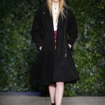 15 TOP TRENDS FOR FALL/WINTER 2013-2014