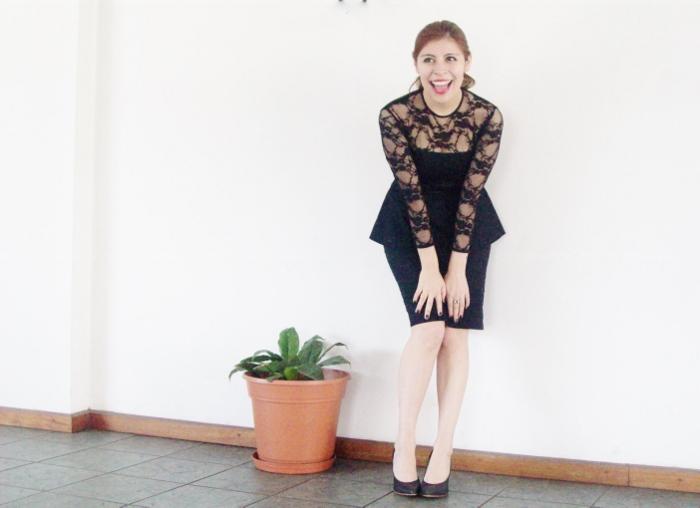 black-dress-cocktail-lace-peplum-winter2015-streetstyle-lbd-01