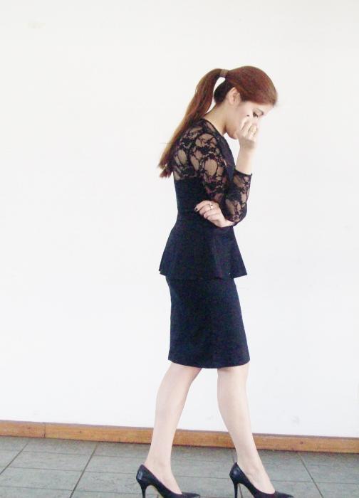 black-dress-cocktail-lace-peplum-winter2015-streetstyle-lbd-03