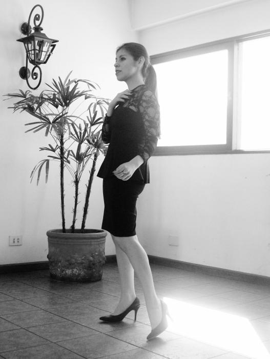 black-dress-cocktail-lace-peplum-winter2015-streetstyle-lbd-06