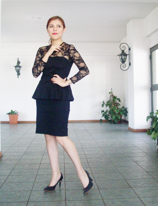 black-dress-cocktail-lace-peplum-winter2015-streetstyle-lbd-07