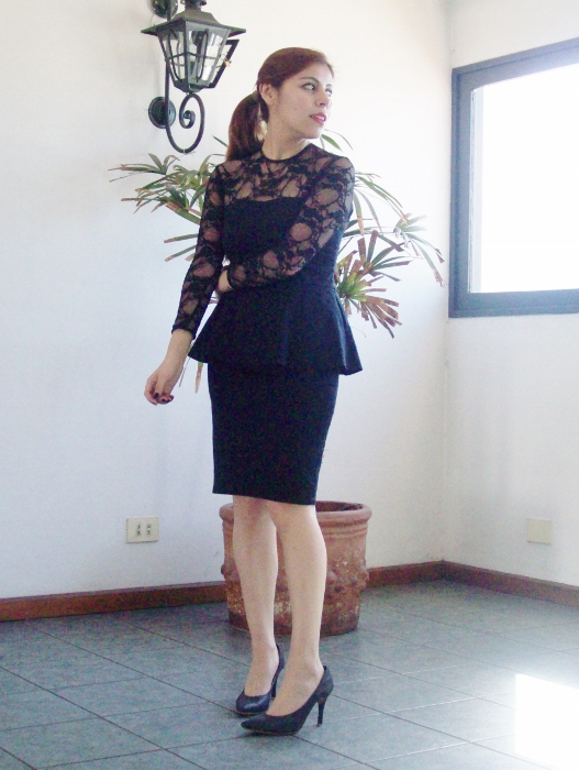 black-dress-cocktail-lace-peplum-winter2015-streetstyle-lbd-09