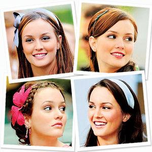 blair's headbands