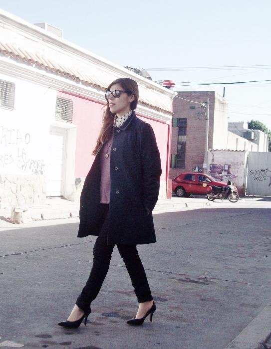 blue-coat-shirt-jumper-streetstyle-fashion-blogger01