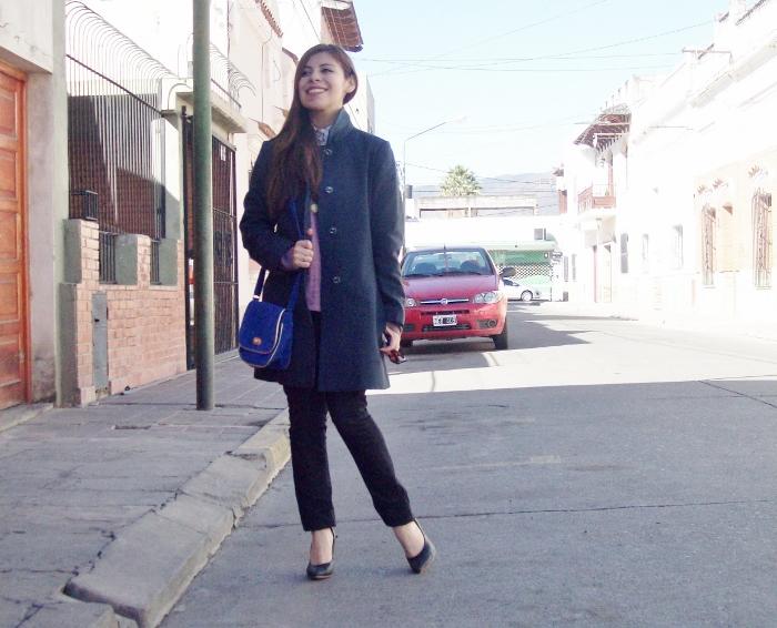 blue-coat-shirt-jumper-streetstyle-fashion-blogger02