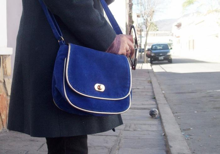 blue-coat-shirt-jumper-streetstyle-fashion-blogger06