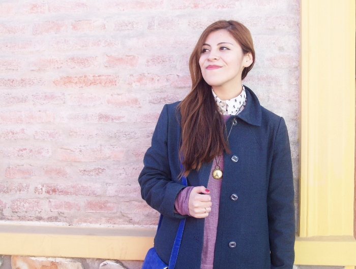 blue-coat-shirt-jumper-streetstyle-fashion-blogger09
