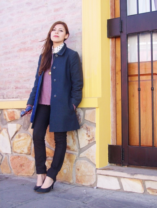 blue-coat-shirt-jumper-streetstyle-fashion-blogger11
