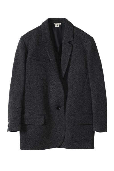 chaqueta estilo boyfriend (400x600)