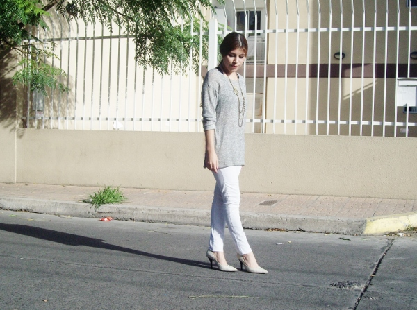 effortless-look-white-silver7258857