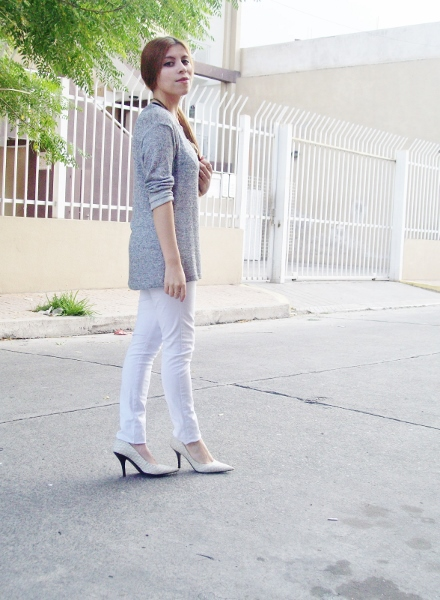 effortless-look-white-silver87979